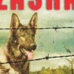 A Gripping WWII Dog Story Book