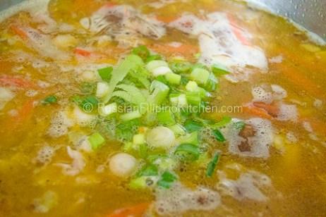 chicken-sotanghon-soup-12