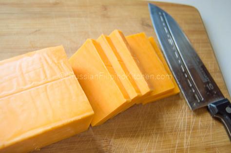 Cheddar Cheese Lumpia Rolls 03