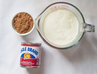 easy homemade chocolate ice cream 02