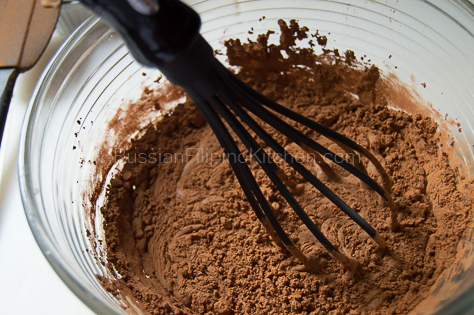 easy homemade chocolate ice cream 05