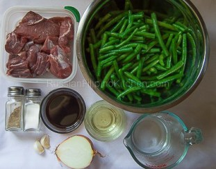 Sauteed-Green-Beans-With-Pork-02