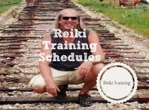 Reiki Level One and Two Workshop Red Deer @ The Healing Center | Red Deer | Alberta | Canada