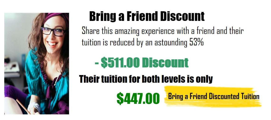 tuition-discount-2