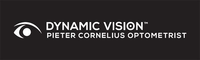 pieter cornelius logo new