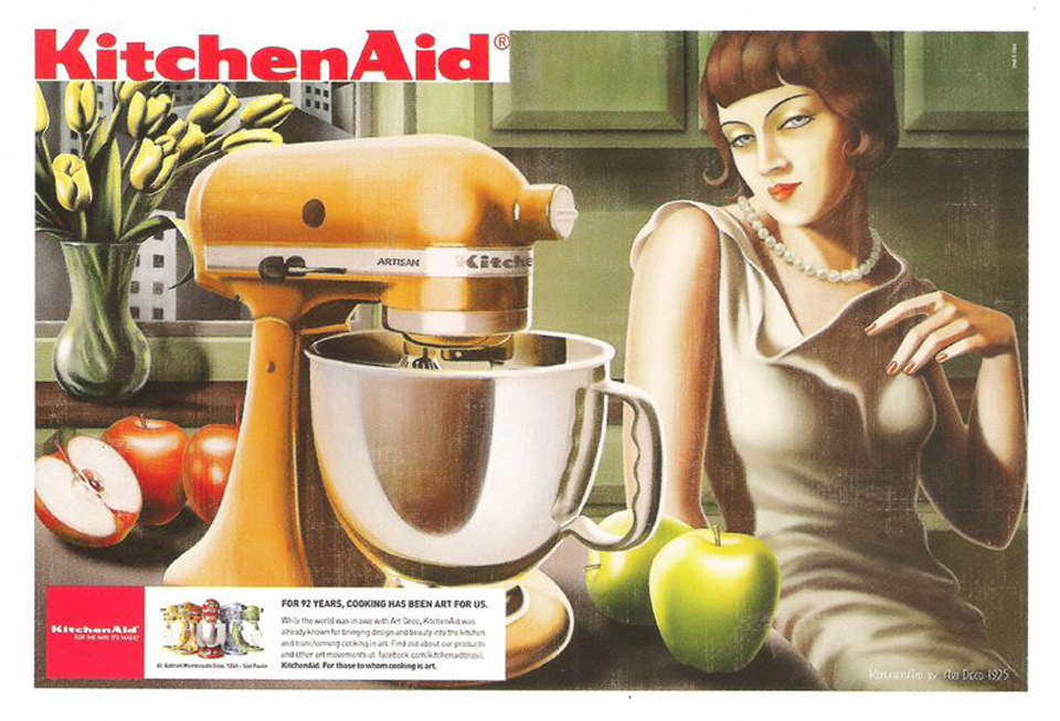 kitchenaid-ieri