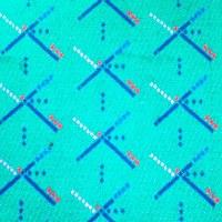 Carpet In Portland Or Airport - Carpet Vidalondon