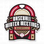 2012 Baseball Winter Meetings