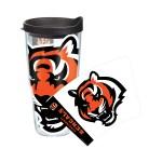 24oz_Bengals(NFL-I-24-CINCC-WRA)