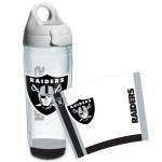 P9_Raiders(NFL-I-25-OAKL-WRAD)