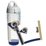 P9_Rams(NFL-I-25-STLO-WRAD)