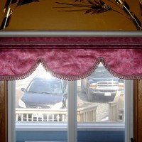 Roller Shades - Rusty's Blinds
