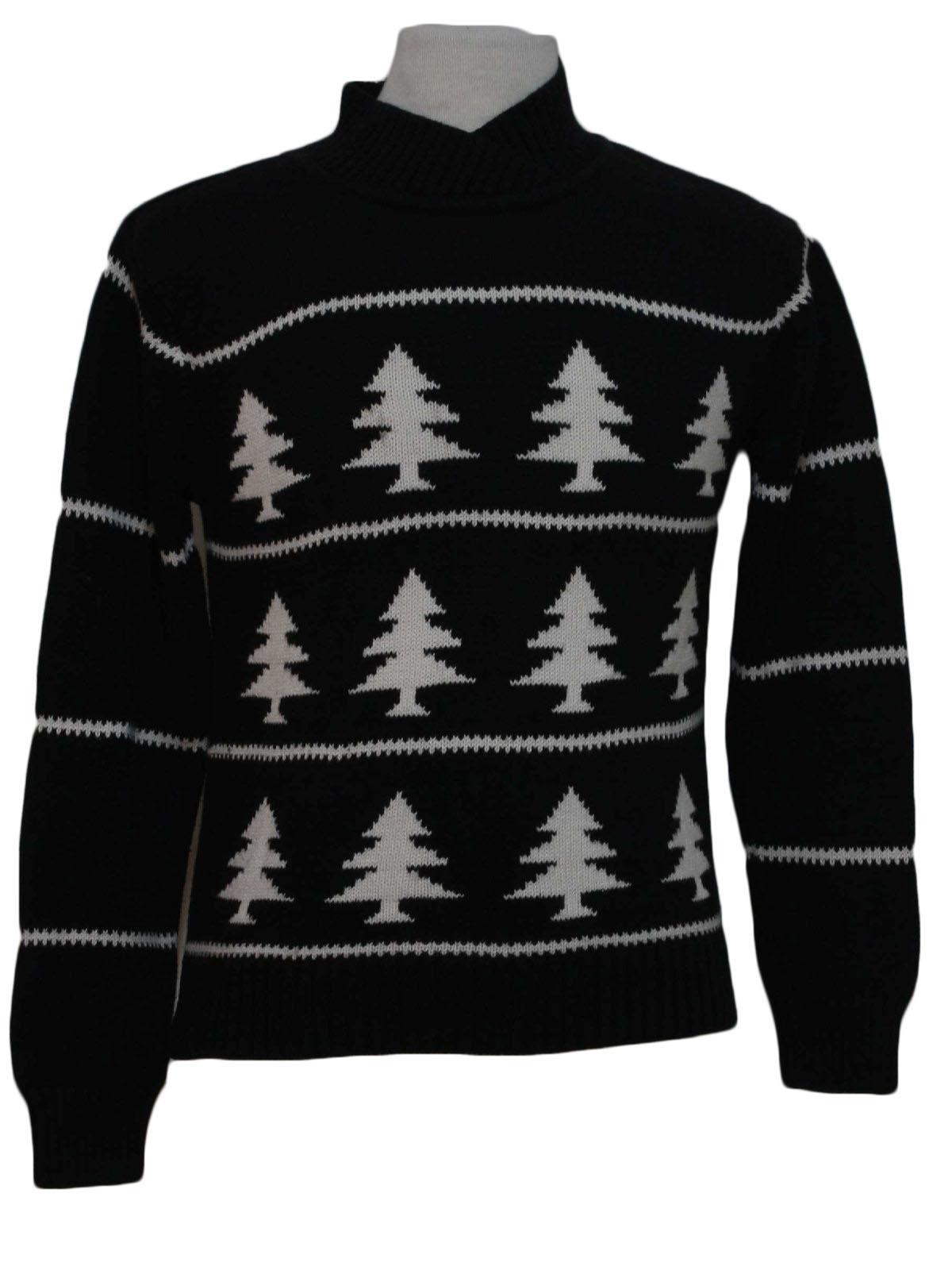 Moose Cute Minimalist Wallpaper Blizzard Bay Mens Unicorn Ugly Christmas Sweater Redwhite
