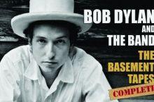 Se anuncia el volumen 11 de las Bootleg Series de Dylan