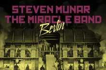 Steven Munar estrena single y videoclip