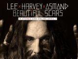 Lee Harvey Osmond, hermosas cicatrices