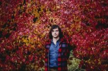 Ryley Walker – Primrose Green