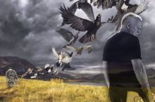 David Gilmour – Rattle That Lock