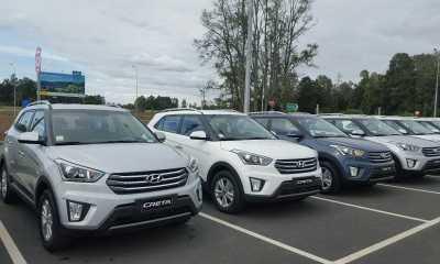Hyundai Creta 2016 (11)