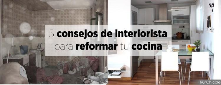 5-consejos-como-interiorista-para-reformar-tu-cocina