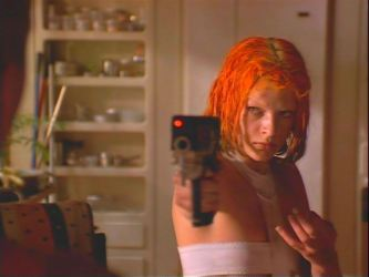 fifth_element_the_03