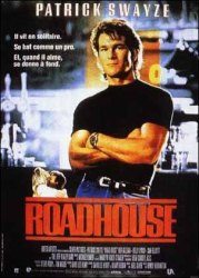 roadhouse1