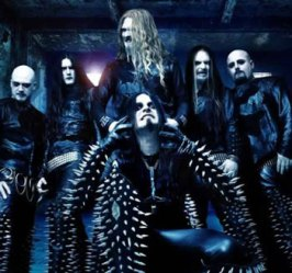 TOP 10 WORST BLACK METAL RECORDS OF ALL TIME