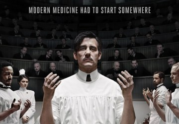 the-knick-cinemax-poster
