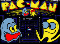 The Secret Meaning of Pac Man
