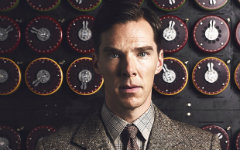 movie review film oscars imitation game film