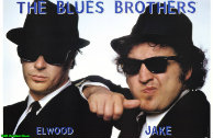 blues brothers featured