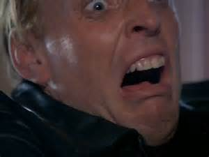 The Deaths of DEATH WISH 3