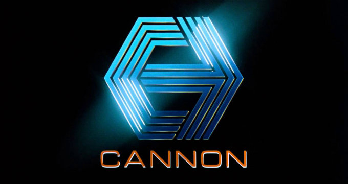 Electric-Boogaloo-Cannon-Films-logo