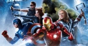 Avengers-2wwwwwwwwwwwwwww
