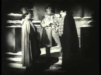 1935 scrooge at market