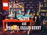 ice cream bunny featured