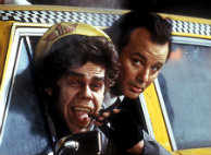 scrooged featured