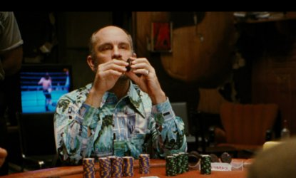 Rounders (1998)