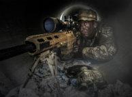 Happy Sniper's Day