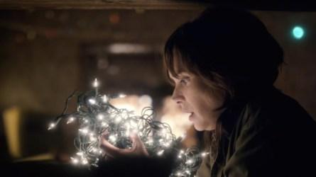 Binge-Watch: Netflix's Stranger Things