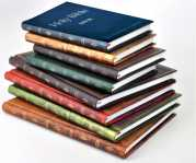 books with bible