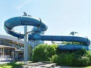 Schwimmbder in Niedersachsen - Deutschland ...