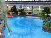 Schwimmbder in Essen - Internationales Schwimmbad ...