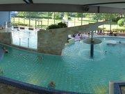 Schwimmbder in Hessen - Deutschland - Internationales ...