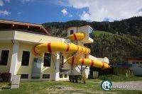 Erlebnis Comfort Camping Aufenfeld Aschau im Zillertal ...
