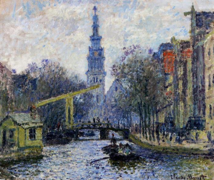 Groenburgwal_1874