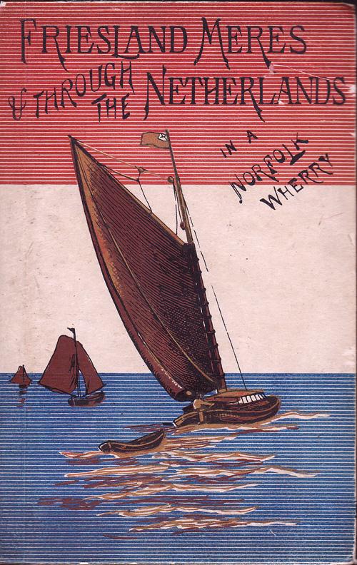 Friesland Meres