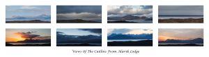 Views-Of-The-Cuillins.jpg