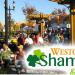Westchester Shamrock 5k and Kids 1k Fun Run