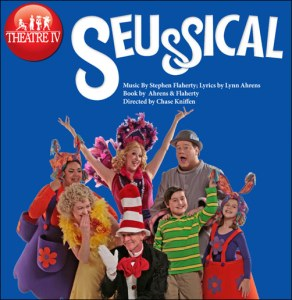 seuss_bluecast
